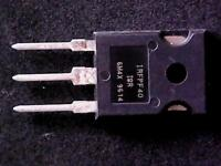 IRFP40 - International Rectifier MOSFET (TO-247AC)