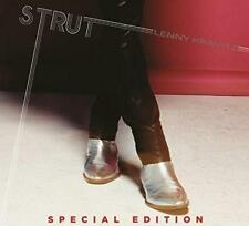 Lenny Kravitz - Strut (Special Edition) (NEW CD)