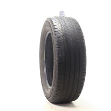 Used 23560r18 Michelin Latitude Tour Hp 103h 5532 Fits 23560r18