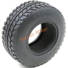 US Shipping 4pcs RC 2.2 Dune T/A Tires Fit RC 4WD Axial 2.2'' Beadlock Wheel rim