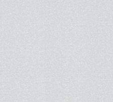 Tapete Vliestapete Meistervlies ProtectGO überstreichbar 3108-11 weiß
