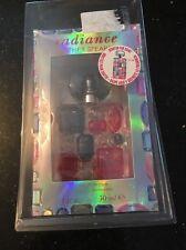 Radiance Britney Spears Eau de Parfum Spray 1 oz NIB new perfume cologne women