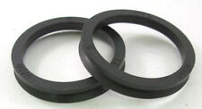 2Pk - Shaft Seal For W73 & W74 - 682221