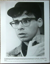 Little Shop of Horrors Photographs Rick MoranisVincent Gardenia Ellen Greene