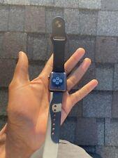 apple watch series 3 42mm gps cellular unlocked