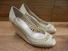 Viktor & Rolf Shoe Size UK 4 Eur 37 W110
