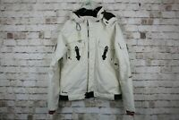 Section Snowboarding Jacket size M No.M983 30/4