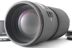 """""""Near Mint"""" Nikon ED AF Nikkor 80-200mm f2.8 D Zoom Lens w/ Hood Tested Japan 51"""
