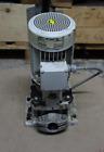 GRUNDFOS MG 71A2-1F85-B Hochdruckpumpe Druckerhöhungspumpe Pumpe