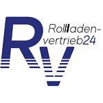 Rollladenvertrieb24