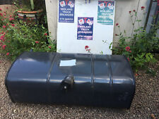 DAF LF 45 55 DIESEL FUEL TANK DAF Part Number 1702982 168 LITRO
