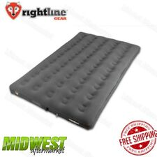 """Rightline Gear Truck Bed Air Mattress  For 5.5"""" to 8' Full Size Truck Beds"""