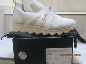 Marc Cain Sneaker Gr.37 NEU!!!