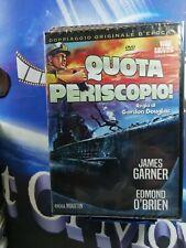 QUOTA PERISCOPIO!  DVD *A&R*