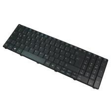 Deutsche QWERTZ DE Tastatur für Acer Aspire 5560G 5736 5736G 5738 5738G