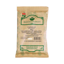 Stinging Nettle Leaf & Cut Dried Herb, Nettle Tea, Nettle Herb - Premium Quality