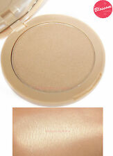 W7 GLOWCOMOTION Highlighter Shimmer Compact Highlighting Shimmering Powder NEW