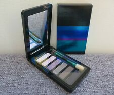 1x MAC Enchanted Eve Eyes 6 Eye Shadow Palette, #Mauve, Brand New in Box