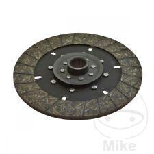 Bmw R 100 S Rt Rs / 7 Clutch Plate EBC R 90 S/6 R 75/5/6/7