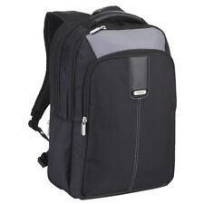 """Housses et sacoches partitions pour ordinateur portable avec un accueil de Ordinateur portable 14"""""""