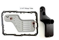 Auto Trans Filter Kit-5R55S Pioneer 745284