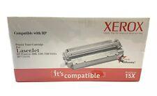 XEROX Printer Toner Cartridge hp1000,1200,3300 C71115X , Part No. 6R932 It/596