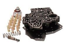 TCI 221500 Valve Body, Transbrake Full Manual kit, Reverse Pattern, Chevy, TH400