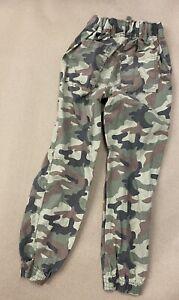 army fatigue pants boys (8)