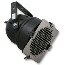 Pulse Par 56 Can - Traditional Theatre Lighting - Black