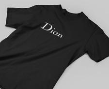 Celine Dion Unisex T-shirt