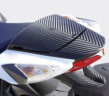 For Suzuki GSXR 600 GSX-R 750 11-16 12 Solo Rear Seat Cover Pillion Motorcycle