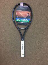 Yonex Vcore Pro 100 280g L3 New