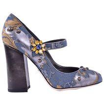 Dolce&Gabbana Party scarpe for Donna sale for sale Donna     085414