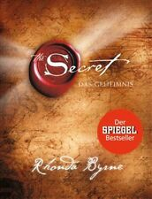 The Secret - Das Geheimnis, Rhonda Byrne