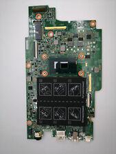 0M56T Dell Inspiron 7378 7579  Motherboard Genuine Intel i5-7200U 2.5GHz