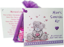 Novelty Gift For Mum, Mother, Mam,Grandma . Birthday, Mothers day Gift  and Card
