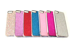 Rhinestone Diamond Crystal Glitter Bling Case for iPhone 5-Free Screen Protector