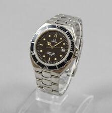 Vintage OMEGA Men's Pre Bond Seamaster Professional 200m Diver Watch 396.1041