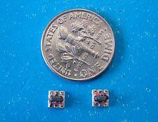 Mini-Circuits TCD Series 75 Ohm 17dB Directional Coupler TCD-17-75-1, Qty.5