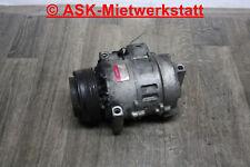 Klimakompressor DENSO 64.52-8377241 BMW E39 5-er Bj,1997