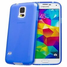 For Samsung Galaxy S5