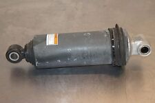G YAMAHA T MAX XP 500 Y 2009  OEM  REAR SHOCK