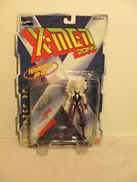 Toy Biz Marvel Comics X-men 2099 La Lunatica 5+ Action Figure