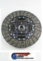 New Replacement 250mm Clutch Friction Disc- For V35 350GT Skyline VQ35DE