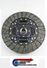 Brand New Replacement Clutch Friction Disc- Fit R33 Skyline GTS-T RB25DET
