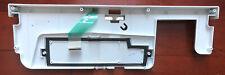 Frigidaire 154791801 Dishwasher Console Assembly White AP4501606 PS2378592 OEM