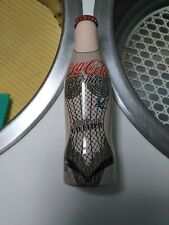 Bouteille coca-cola jean -Paul Gaultier