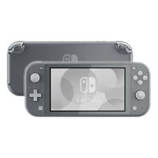 Nintendo Switch Lite - Grey Handheld System - Fast Shipping