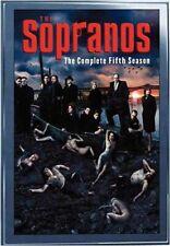 The Sopranos Season 1 2005 Inkworks Mix Lot Of 14 Cards Gandolfini Tv, Excellent