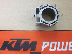 Zylinder SX / EXC 400 Bj. 2001 Motortyp: 1-595 Bastler SMR 520 525 450 560 590